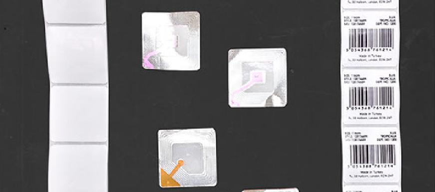 Güvenlik Etiketi Fiyatları - Dijital Rulo Etiket - Onur Etiket