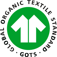 GLOBAL ORGANIC TEXTILE STANDARD - Onur Etiket