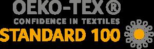 OEKO-TEX Standard 100 - Onur Etiket