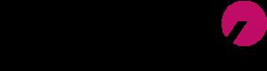 Sedex Belgesi - Onur Etiket
